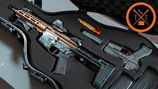 Ultimate Concealed Carry Cases 2020
