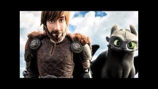 New Animation Movies 2020 Full Movies English Kids movies Comedy Movies