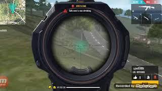 Free fire next level/level 2/one of the top 10 best action games in world