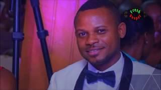 JEHOVAH YOU ARE MY SHELTER - AFRICAN ( FRESH GOSPEL TV ) BEST HAITIAN GOSPEL SONGS 2020 PRAISE