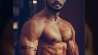 Top 10 indian Teenager bodybuilder 2020 || #JAAT