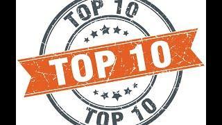!!!!!TOP 10 VIDEOS GRACIOSOS!!!!