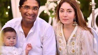 10 Most beautiful Female Politicians || Top 10 Attractive and Beautiful Pakistani Women Politicians