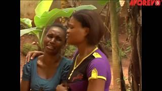 TOP 10 NOLLYWOOD MOVIES EPIC - 2020 LATEST NIGERIAN NOLLYWOOD MOVIES