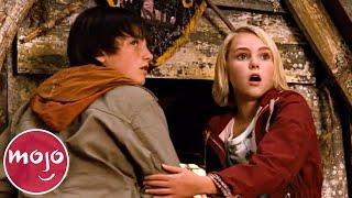 Top 20 Saddest Teen Movie Endings