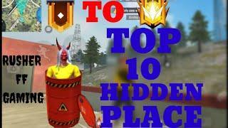 *TOP 10 HIDDEN PLACE* SAMSUNG PARA A3,A5,A7,J2,J5,J7,S3,S5,S7