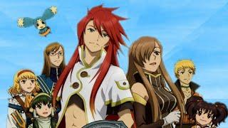 Top 10 Best JRPGs of EVERY YEAR! (2006)