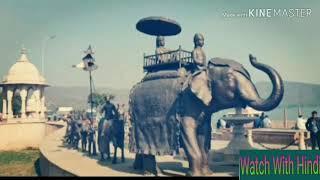 Jaipur tour । Jaipur tourist places Top 10 place visit in Jaipur