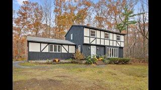 Home For Sale: 21 Mill Ridge,  Cumberland, ME 04021 | CENTURY 21
