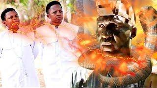 TOP 10 NOLLYWOOD MOVIES 2020 (PART 2) - 2020 LATEST NIGERIAN NOLLYWOOD MOVIES