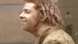 Top 10 The Best Street Performer Compilation #1