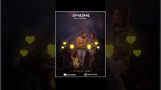 New DJ remix song whatsapp video status 2020 | full screen status love whatsapp