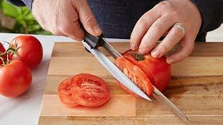 10 Kitchen Gadgets That Make Your Life Easier in 2020 || Best Kitchen Gadgets #05