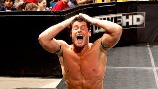 10 Awesome Wrestlers WWE Totally Slept On