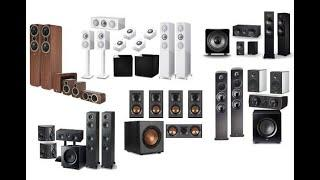 Fascination About Top 10 Best Home Theater Systems Under 500$ in 2020