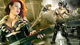 2020 Hollywood Action Movie Hindi Dubbed ll Full Movie Action || Hollywood Movies Dhamaka720p mp4