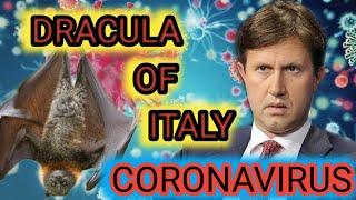 Top 10 Facts About Coronavirus/Interesting Facts About Coronavirus/Surprising Facts About Corona