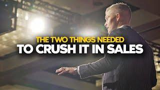 How I SELL OVER $1 Billion a Year | Ryan Serhant Vlog #105
