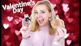 VALENTINES DAY PERFUMES TOP 10 | Soki London